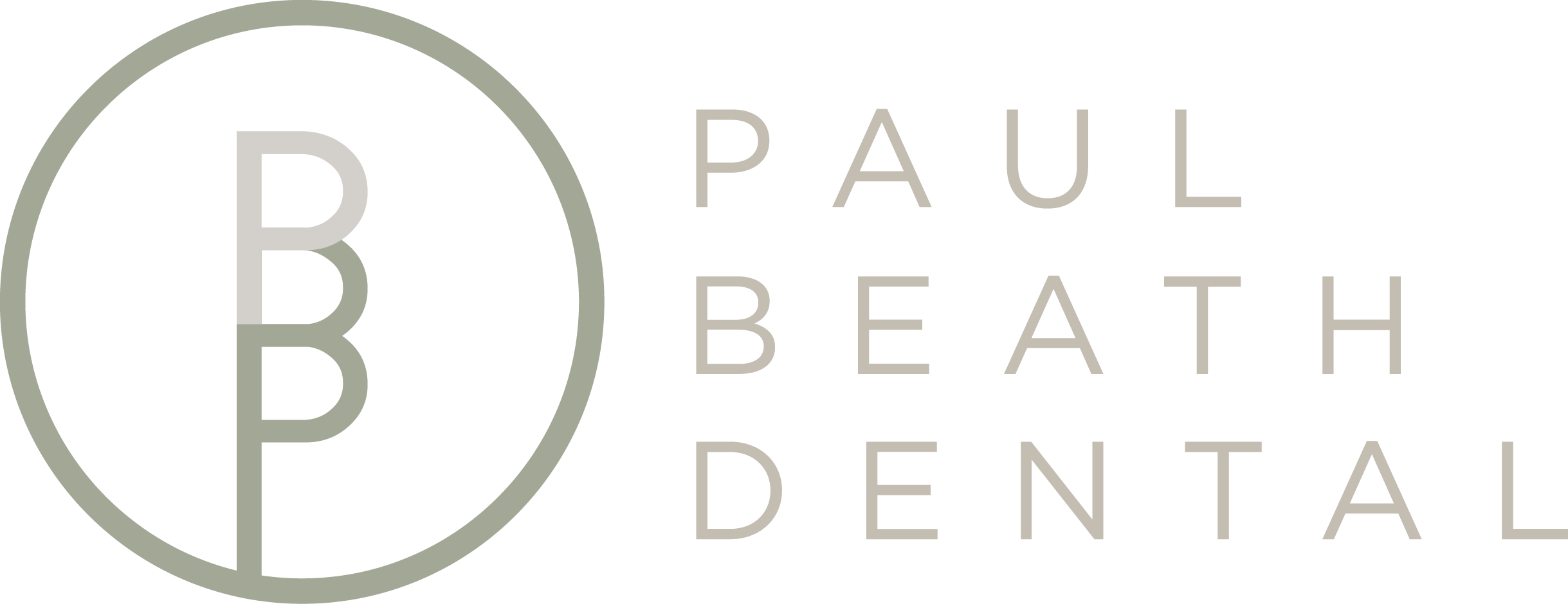 Paul Beath Dental