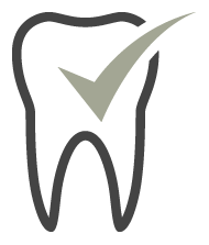icon_tooth with tick