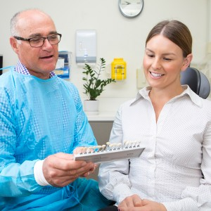 newcastle family dentist | paul beath dental