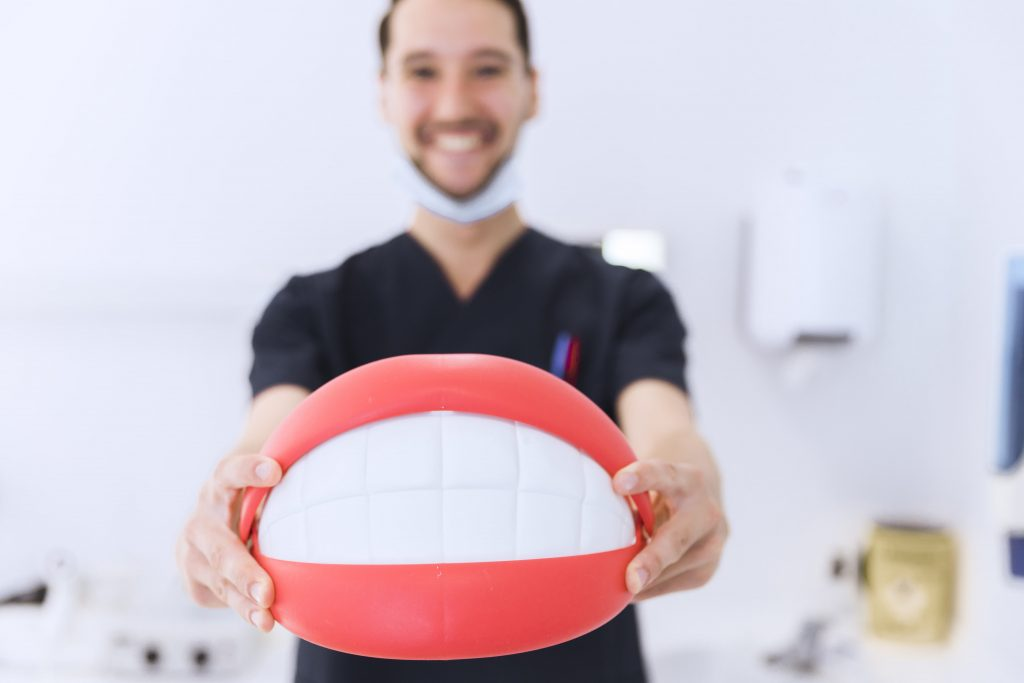 6 Things To Look For When Choosing A New Dentist